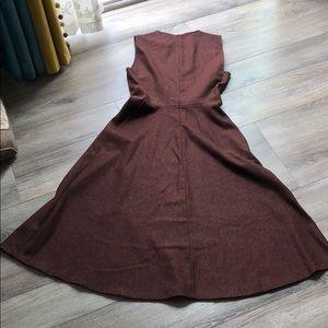 Zara Skirts - Dress